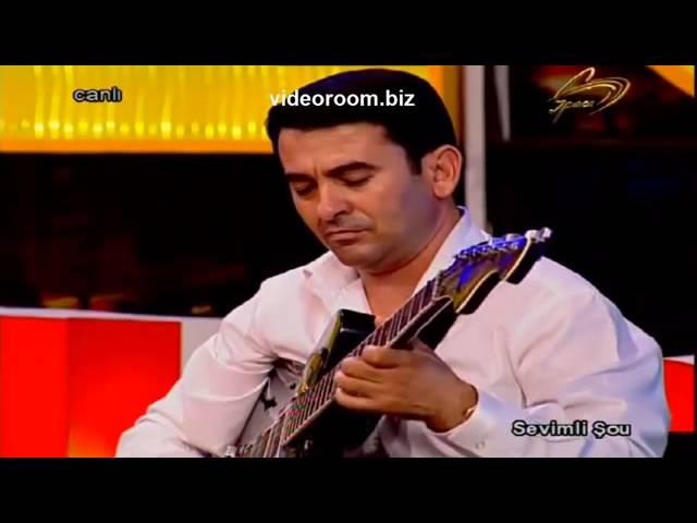 азербайджанская опера шан махнылар настоящему сексуальная