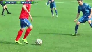 видео Обухов (Киевская область)