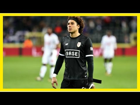 Noticias de última hora | La liga belga, de las europeas que tienen 'Liguilla' | Goal.com