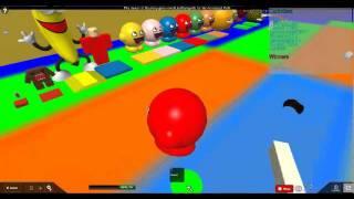 gfgf11's ROBLOX video