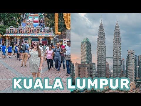kuala-lumpur-in-one-day!-|-malaysia-travel-vlog