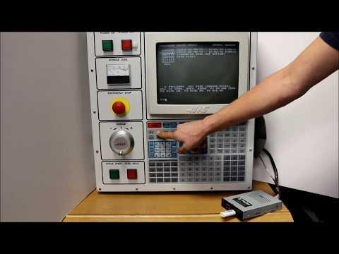 floppy-disk-emulator-set-up-for-haas-cnc-machine