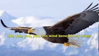 wind-beneath-my-wings-bette-midler