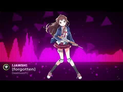 ▶[Trap] ★ [jawsh] – [forgotten] (Free Music To use)