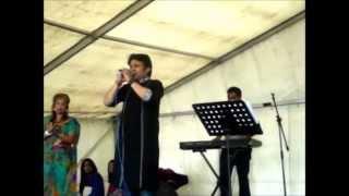 Nowka Bais #Bangladesh MELA SONGS by Polash