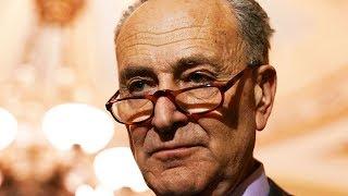 2018-01-26-01-17.Democrats-To-Trump-You-Win