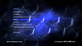 colocando pause no resident evil 6 pc