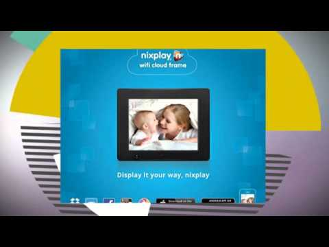 nixplay-edge-13-inch-wifi-cloud-digital-photo-frame---full-a