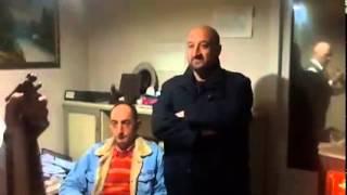 Kemençeci Ahmet Tüylüoğlu 2
