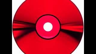 DJ DREAD.D - CRY ME A RIVER REMIX
