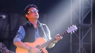 Chhute Chay E Mon | Bengali Film Song | Rupankar | Hit Bengali Song by Rupankar