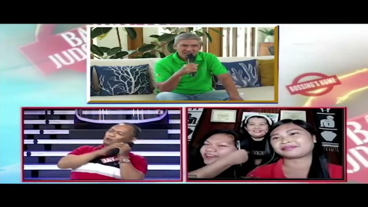 #EB42: Paano Nakapag-adjust Sila Tito, Vic and Joey Ngayong Pandemya?