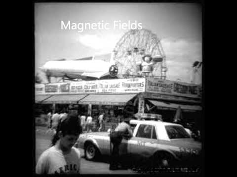 Magnetic Fields  Irma mp3