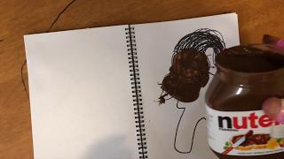 Tutorial: How to Draw a Princess