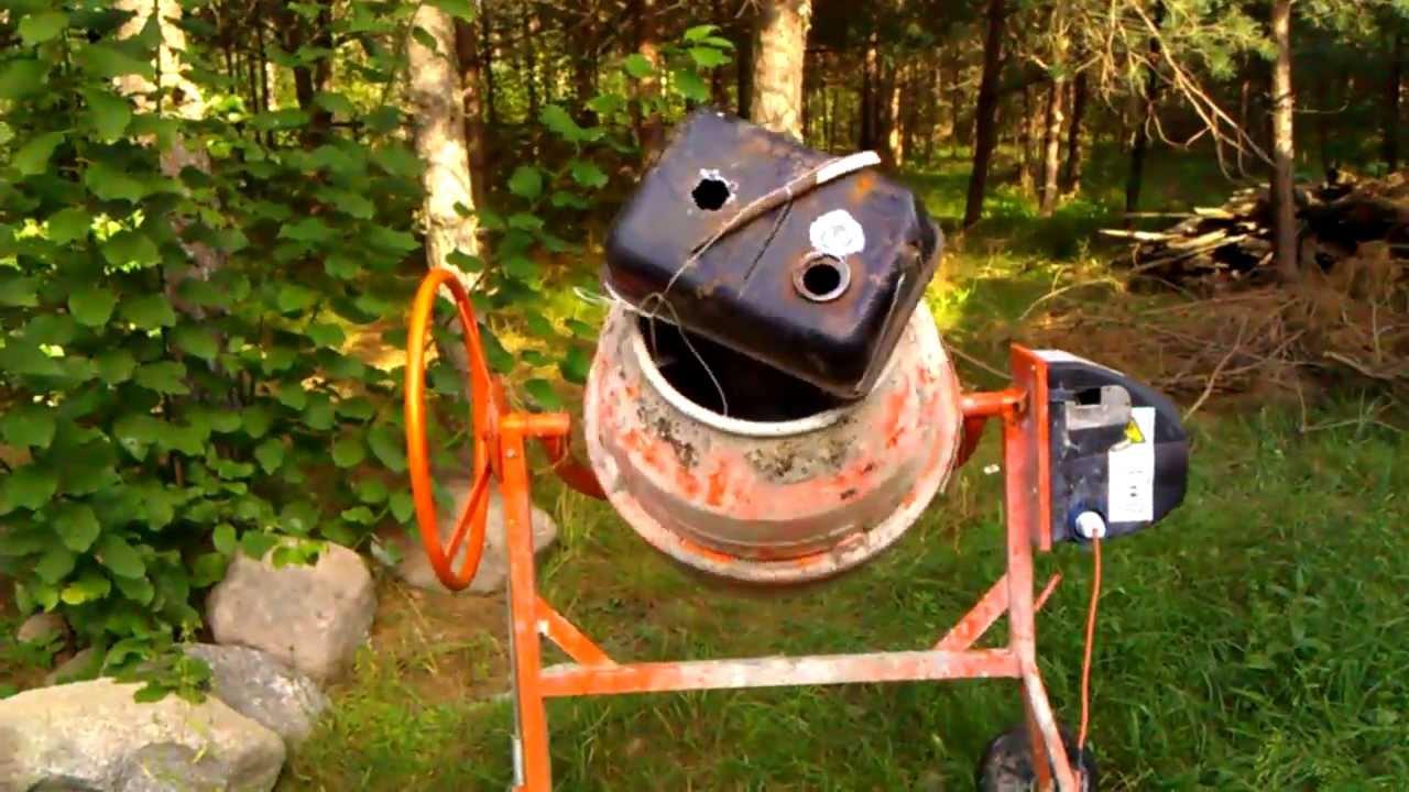 Wybitny Czyszczenie zbiornika paliwa z rdzy, Cleaning inside of gas tank QJ35