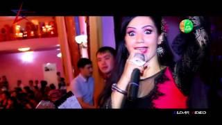 Maral Ibragimowa - Salki lazgi (Full HD)