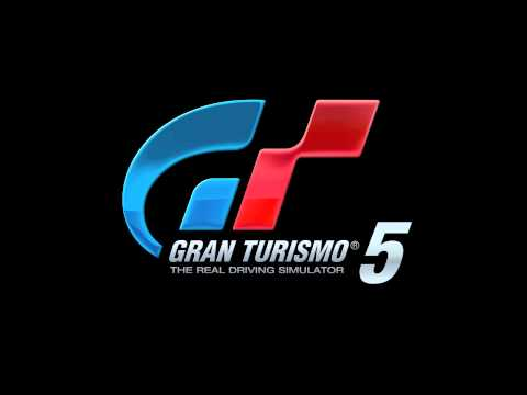 Gran Turismo 5 Soundtrack - Scuba - Latch