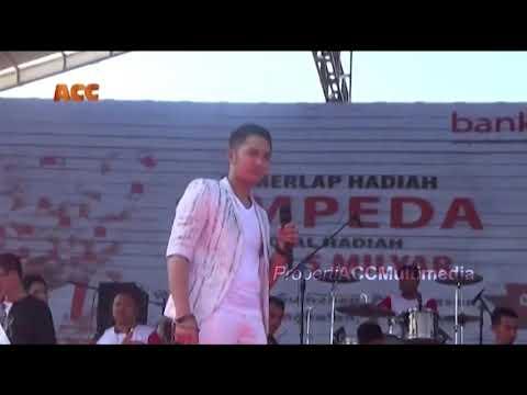 Irwan D2 - Gembala Cinta - ACC Multimedia
