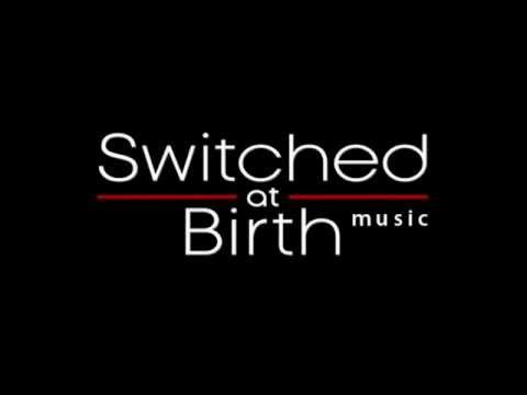 Switched at Birth Music: Here Is A Heart (Jenny Owen Youngs)