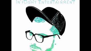 Kolombo feat. Michael Parker - Daylight
