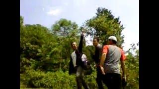 Download Video Cigowong MP3 3GP MP4