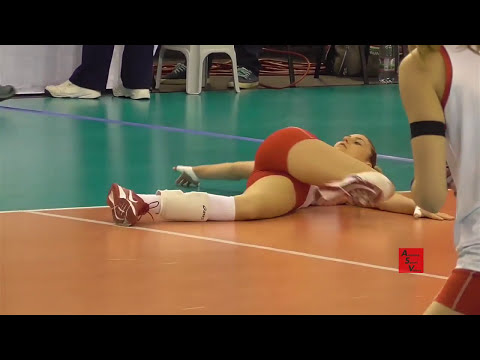 Track teens spandex 8 - 3 part 5
