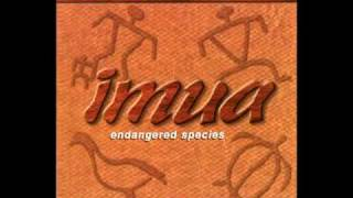 Imua - Red Light