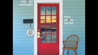 "UNC Clef Hangers - Album Preview (""That Other Shore"")"