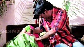 Chilipi Krishnudu Songs - Music Bit - Rajendra Babu, Mamata
