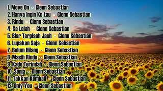 Kumpulan Lagu Glenn Sebastian1