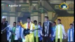 Dangdut PG 685 - Pondok Modern Darussalam Gontor