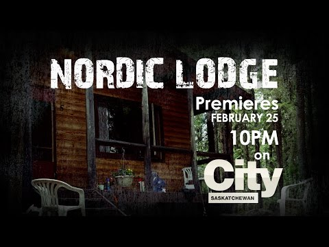 Nordic lodge discount coupons