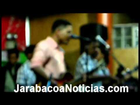 la-fiesta-del-varón-de-la-bachata-flor-prohibida,-en-antillas-2-jarabacoa