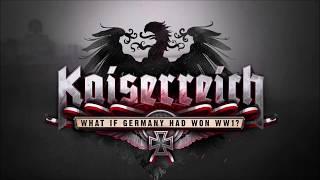 Kaiserreich - Mueng Kangwon (Worriful Nation)