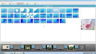 ВидеоМОНТАЖ доступный и удобный видеоредактор(ВидеоМОНТАЖ - это невероятно доступный и удобный видеоредактор, позволяющий с лёгкостью создавать эффектн..., 2013-11-18T16:37:41.000Z)