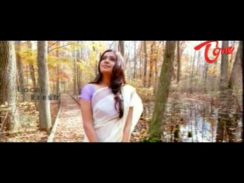 yem maya chesave telugu songs