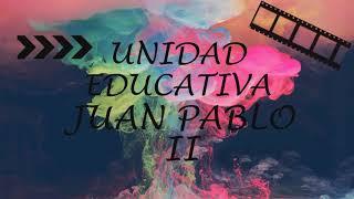 Juan Pablo II/división de polinomios /Emily Cobeña
