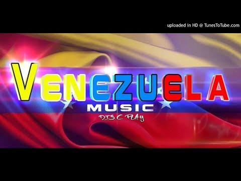 ELECTRO 2018 VENEZUELA MUSIC FT C4 DJ EL EXPLOSIVO DE VENEZUELA