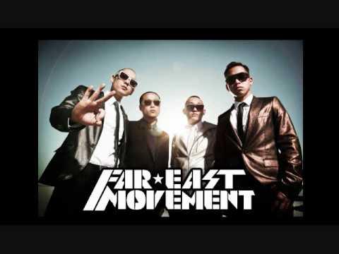 FREE DOWNLOAD - Far East Movement - Like A G6 (Speaker Junkies electrocuted dance floor remix)