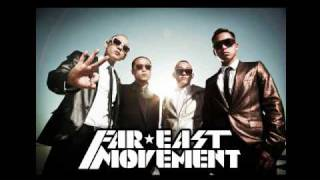 FREE DOWNLOAD - Far East Movement - Like A G6 (Speaker Junkies electrocuted dance floor remix)