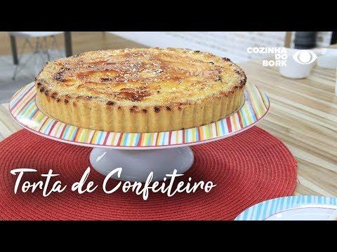 torta-de-confeiteiro---cozinha-do-bork