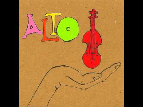 Alto - All My Heart