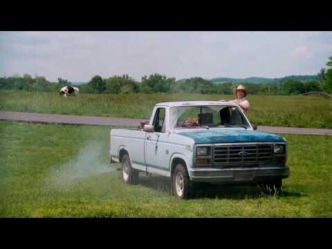 Hannah Montana: The Movie trailer
