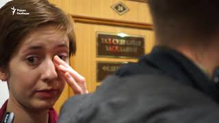 видео Итину продлили домашний арест по делу