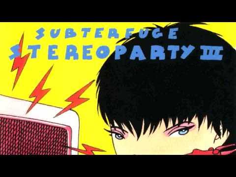 THE LAZY SUNDAYS - Raga (audio)