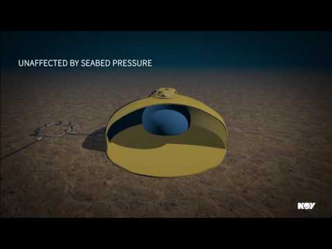 Subsea Production Systems | Subsea Storage Unit