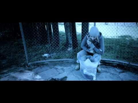 Κώστας Μαρτάκης - Η Αγκαλιά Μου | Kostas Martakis - I Agalia mou - Official Video Clip