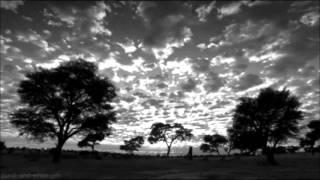Cloud Cult - It