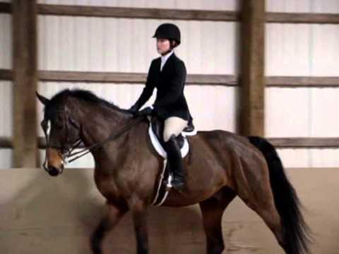 Jessica Barno and Quite Fun 1-19-14