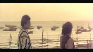 Dil Mein Ho Tum (Duet) -  Bappi Lahari